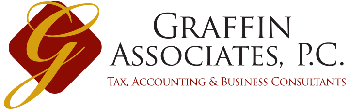 Graffin Associates PC